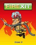 Fire Exit (240x320)