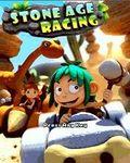 Stone Age Racing (240x320)