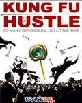 Kung Fu Hustle (240x320)