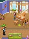Hannah Montana Secret Star S60v5