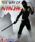 Kam2 Ninja Nokia S60 352x416