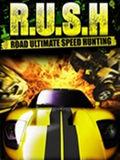 R.u.s.h Road Ultimate Speed Hunting