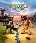 Revival Deluxe Sagem My600v
