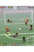 プレイマンワールドサッカーS5230