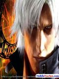 Devil May Cry S5230