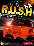RUSH Extended Version