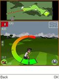 Câu lạc bộ Golf