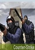 Micro-counter-strike-beta-3d-v100-j2me