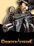 Micro Counter Strike - Best Graphic Edit