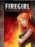 Fire girl..