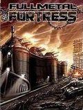 Full Metal Fortress.1.
