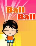 Ballball
