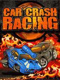 Balap Mobil Kecelakaan