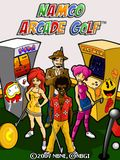Arcade Golf 3D Touch