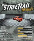 Street Rail Racing
