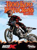 Bookoo Motocross