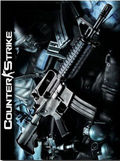 Counter Strike 2009 3D