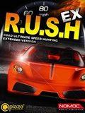 Versión extendida RUSH (240x320)