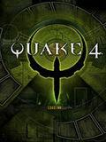Quake 4 (240x320)(320x240)