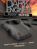 Dark Engines - Super Racings (240x320)