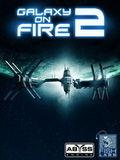 Galaxy On Fire 2 (240x320)