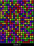 Balloonz All