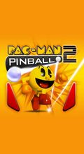 PacMan Pinball 2 360X640