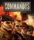 Commandos (Touch)
