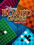 Disney Board Games Master (Touch)