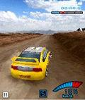 V-Rally 3D