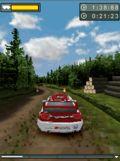 Phiên bản đầy đủ Rally Master Pro