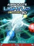 Absolute Lightup Deluxe 3D (240x320)
