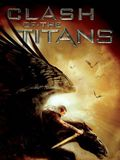 Clash Of Titans 2010 Full Screen