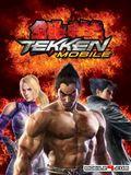 Tekken 6: Bluetooth