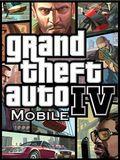 GTA 4 Mobil