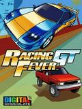 Racing GT Fever