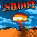 IShoot Touch