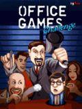 Office Games Challenge Lite 5800