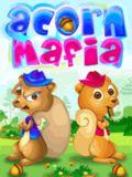 Acorn Mafia Lite 5800
