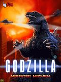Godzilla Lite
