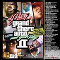 Grand Theft Auto Ll Çoklu Ekran
