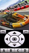 Go-Karts 3D Racing