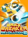 Brick Breaker Revolution 2