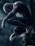 الرجل العنكبوت 3
