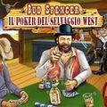 Bud Spencer Wild West Poker (240x320)