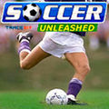 Soccer Unleashed (240x320)