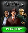 MafiaWars2 K700 EN