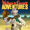 Wallace & Gromit Adventures