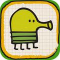 Doodle Jump (Multiscreen)(Touchscreen)-4