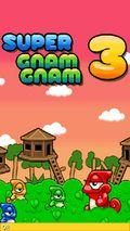 Super YamYam 3 - 640x360